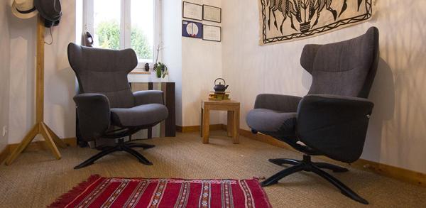 Salon d'hypnose dans les Côtes d'Armor