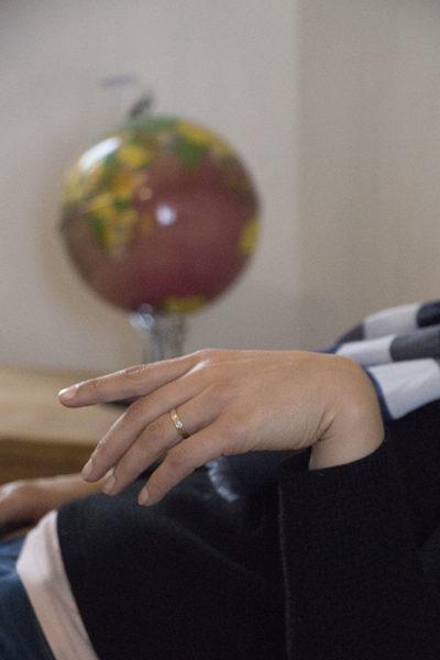Comment sepasse une séance d'hypnothérapie avec Marie-françoise Galey-Jamier